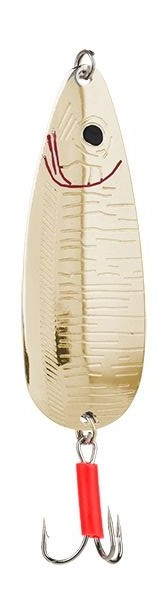 Třpytka - WALDEN LAKE vel. 3 / 24 g / 8 cm - GOLD