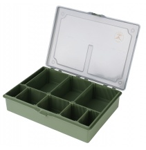 BOX - CARP 002 (27 x 20 x 5.5 cm)