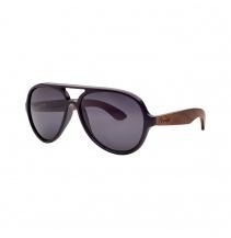 Sluneční Brýle Carpstyle Aviator Classic Grey