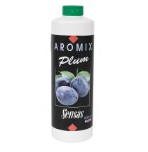 Posilovač Aromix Plum (švestka) 500ml