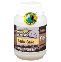 Dip CARP ONLY Garlic Cake 150ml