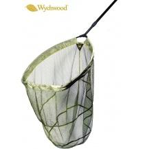 Podběráková hlava Specimen Quickfold Net 30