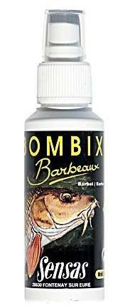 Posilovač Bombix Barbeaux (parma) 75ml