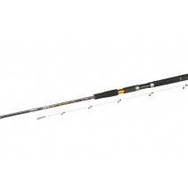 Prut - BALTIX PILK JIG MH-240 / 200g