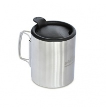 termo hrnek Mug steel