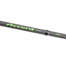 Accord Spinn   1,98 m      2 - 8 gr