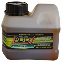 Add'It Crayfish Liquide 500ml