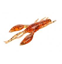"""Nástraha -  CRAY FISH """" RAK """" 6.5cm / 350 - 5 ks"""