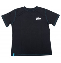 Salmo T-Shirt