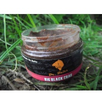 Dr. Baits Pasta Spice krill strawberry 150g
