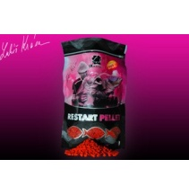 ReStart Pellet Compot N.H.D.C. 1kg
