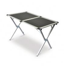 skládací campingový stůl Table L