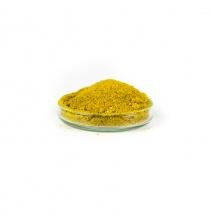 Atraktory 250g - Robin Gold