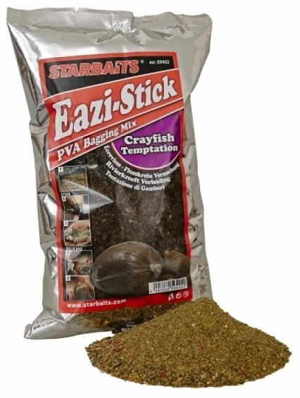 Stick Mix STARBAITS Crayfish 1kg
