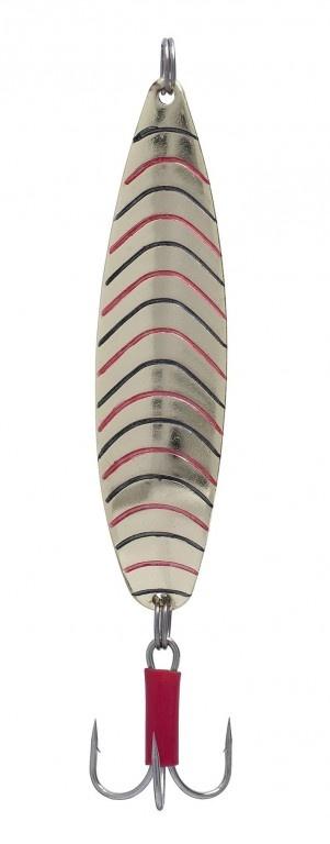 Třpytka - MOONSHINE vel. 2 / 25 g / 8.5 cm - GOLD / RB