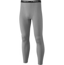 Termo kalhoty Base Layer Pants, vel.XL