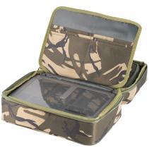 CAM Concept Tackle & Bait Bag (taška na nástrahy)
