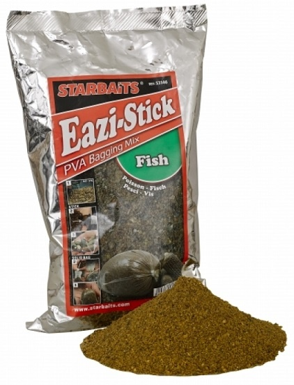 Stick Mix STARBAITS Fish 1kg