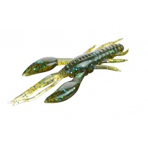 """Nástraha - CRAY FISH """" RAK """" 10cm / 553 - 2ks"""