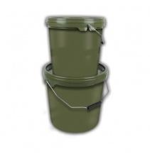 Kbelík Bucket