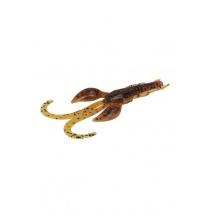 """Nástraha - ANGRY CRAY FISH """" NYMFA """" 3.5cm / 561 - 5ks"""