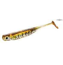 Nástraha - FURYO (Ripper s hologramem) 13.5cm / 515 - 3 ks