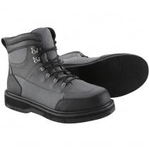 Brodící obuv Wychwood Source Wading Boots vel.11