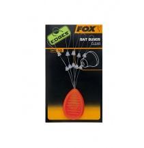 FOX - Zarážky EDGES Bait Bungs