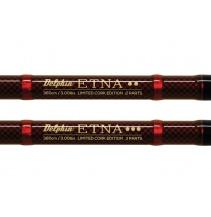 ETNA CARP limited cork edition /