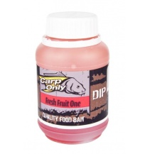 Dip CARP ONLY Fresh Fruit One 150ml