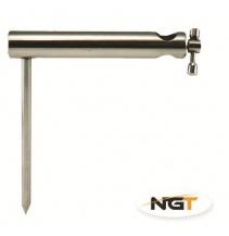 NGT Stabilizátor Vidličky Bank Stick Stabiliser