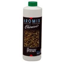 Posilovač Aromix Konopí 500ml