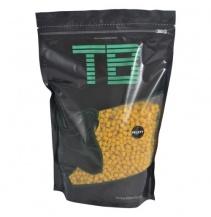 Pelety TB Baits  Banana Pineapple + butyric