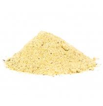 Boilie mix 1kg - Magická oliheň