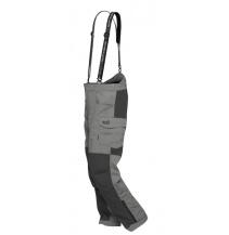 Kalhoty Geoff Anderson - barbarus šedo / černá