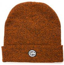 CHUNK Beanie Hats