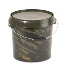 Anaconda kbelík Freelancer Bucket, 20 litrů