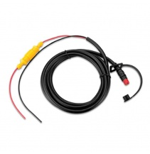 GARMIN ACCY,ECHO 18AWG POWER CABLE