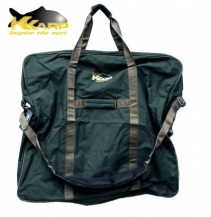 Taška na sedačku K-Karp Chair Bag