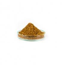 Atraktory 2,5kg - Asian Spice