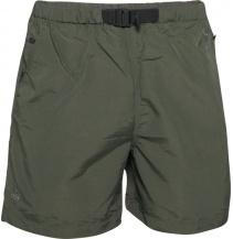 MAHI MAHI šortky - kraťasy GEOFFAnderson zelené