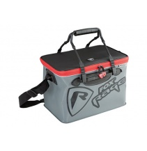Voyager Welded Bags