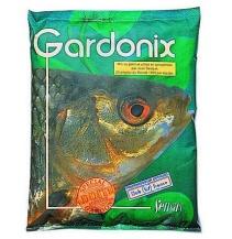 Posilovač Gardonix (plotice) 300g