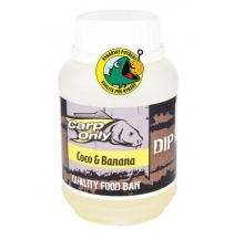 Dip CARP ONLY Coco & Banana 150ml