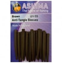 Ashima - Krytka proti zamotání