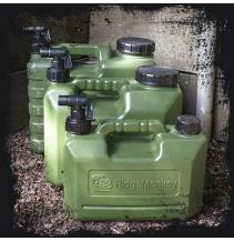 RidgeMonkey kanystr Heavy Duty Water Carrier