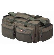 Taška JRC Cocoon Barrow Bag