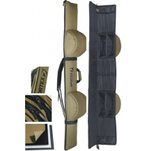 Sportex puzdro 4 prúty 12´(192cm)+navijak 310191