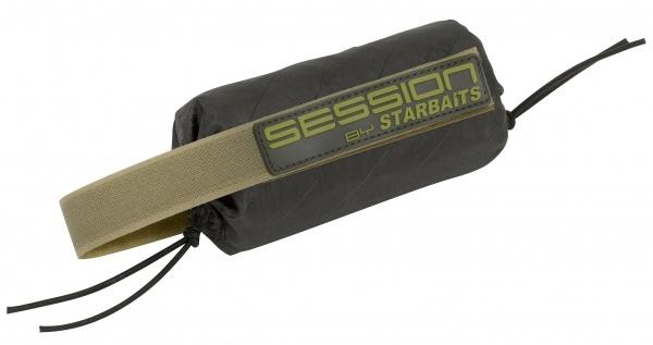 Session Net Float (plavák na podběrák)