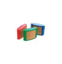 Zásobník na návazce (7cm x 8cm) - 1ks